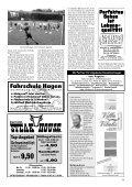 Ruhe - Erholung in der Natur - Gartenpracht Ruhe - Erholung in der ... - Seite 5