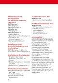 Vorträge - Seite 4
