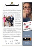 BREMISSIMA | Januar-Februar 2020 - Page 7
