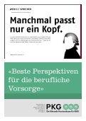 Das Wirtschaftsmagazin der Zentralschweiz - akomag - Seite 4
