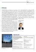Das Wirtschaftsmagazin der Zentralschweiz - akomag - Seite 5