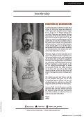 AJOURE´ Men Magazin Februar 2020 - Seite 3