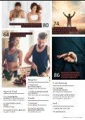 AJOURE´ Men Magazin Februar 2020 - Seite 5