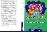 Transnationale-Demokratie-Realotopia-Zuerich1995