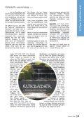 GUT ZUM HERZ   Das Magazin Ausgabe Januar 2020 »Kurbäder« - Page 3