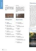GUT ZUM HERZ   Das Magazin Ausgabe Januar 2020 »Kurbäder« - Page 4