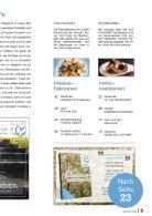 GUT ZUM HERZ   Das Magazin Ausgabe Januar 2020 »Kurbäder« - Page 5
