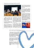GUT ZUM HERZ   Das Magazin Ausgabe Januar 2020 »Kurbäder« - Page 7