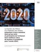 Montage_Handwierk janvier 2020_150 - Page 3