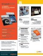 Montage_Handwierk janvier 2020_150 - Page 4