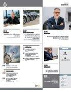 Montage_Handwierk janvier 2020_150 - Page 5