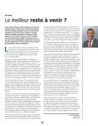 Montage_Handwierk janvier 2020_150 - Page 7
