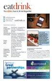 Eatdrink #81 January/February 2020 - Page 3