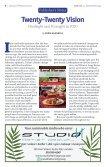 Eatdrink #81 January/February 2020 - Page 6