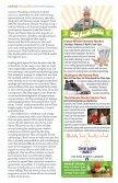 Eatdrink #81 January/February 2020 - Page 7