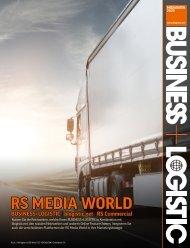 MEDIADATEN | BUSINESS+LOGISTIC