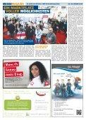 Das MesseMagazin zur 12. jobmesse münchen - Page 2