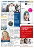 Das MesseMagazin zur 12. jobmesse münchen - Page 3