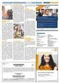 Das MesseMagazin zur 12. jobmesse münchen - Page 5