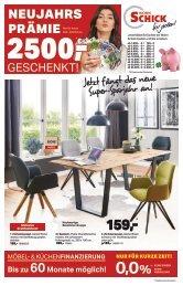 2020/03 - Wohn Schick - ET:16.01.2020