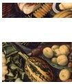 Leseprobe: Gemäldegalerie - 200 Meisterwerke der Europäischen Malerei - Seite 6