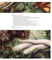 Leseprobe: Gemäldegalerie - 200 Meisterwerke der Europäischen Malerei - Seite 7