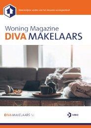 DIVA Makelaars 36