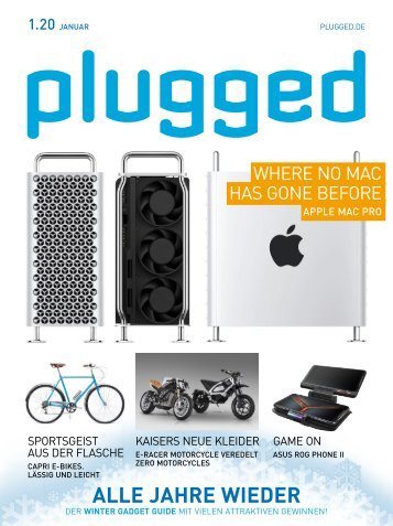 plugged_1_20_readly