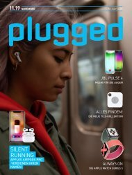 plugged_11_19_readly