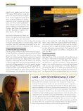 plugged_10_19_readly - Page 6