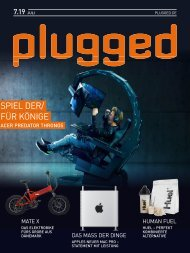 plugged_7_19_readly