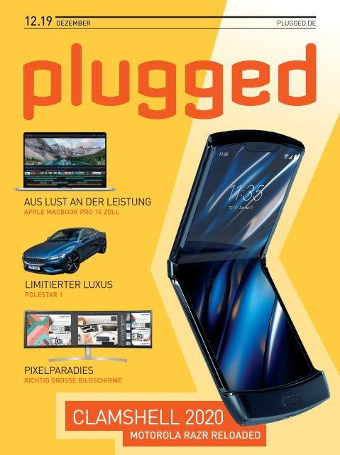 plugged_1219_readly