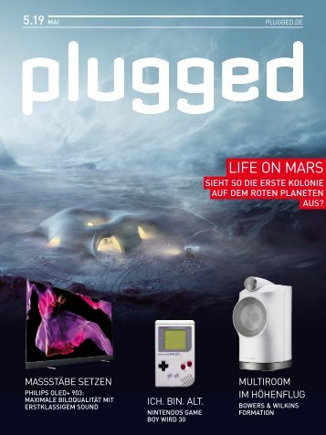 plugged_5_19_readly