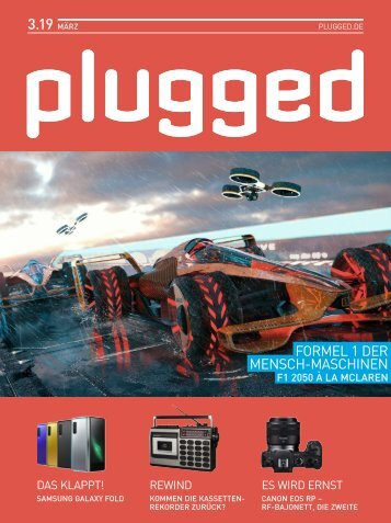 plugged_3_19_readly
