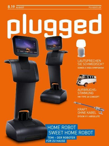 plugged_8_19_readly