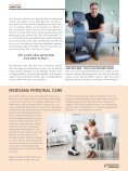 plugged_8_19_readly - Page 7