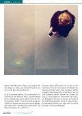 LERNEN - was mich begeistert - Page 6