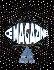 ce magazine january  2020 issue