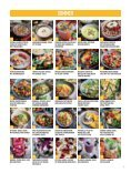 Simply Vegan - Einfach saisonal kochen - Seite 7