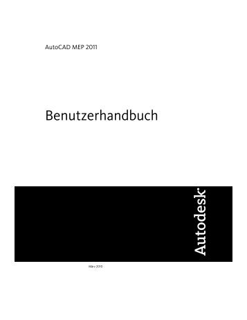 AutoCAD MEP - Autodesk