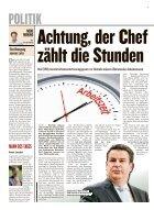 Berliner Kurier 16.01.2020 - Seite 2
