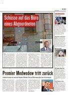 Berliner Kurier 16.01.2020 - Seite 3