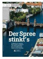 Berliner Kurier 16.01.2020 - Seite 4