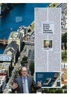 Berliner Kurier 16.01.2020 - Seite 5
