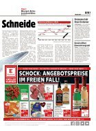 Berliner Kurier 16.01.2020 - Seite 7