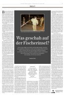 Berliner Zeitung 16.01.2020 - Seite 3
