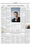 Berliner Zeitung 16.01.2020 - Seite 4