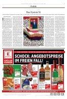 Berliner Zeitung 16.01.2020 - Seite 5