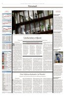 Berliner Zeitung 16.01.2020 - Seite 6
