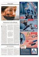 Berliner Zeitung 16.01.2020 - Seite 7